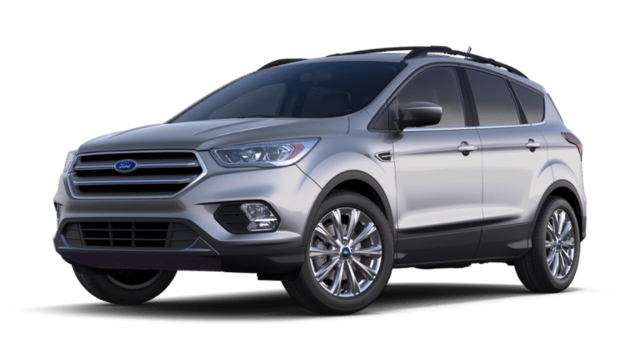 New 2019 Ford Escape SEL SUV For Sale/Lease Phoenixville, PA